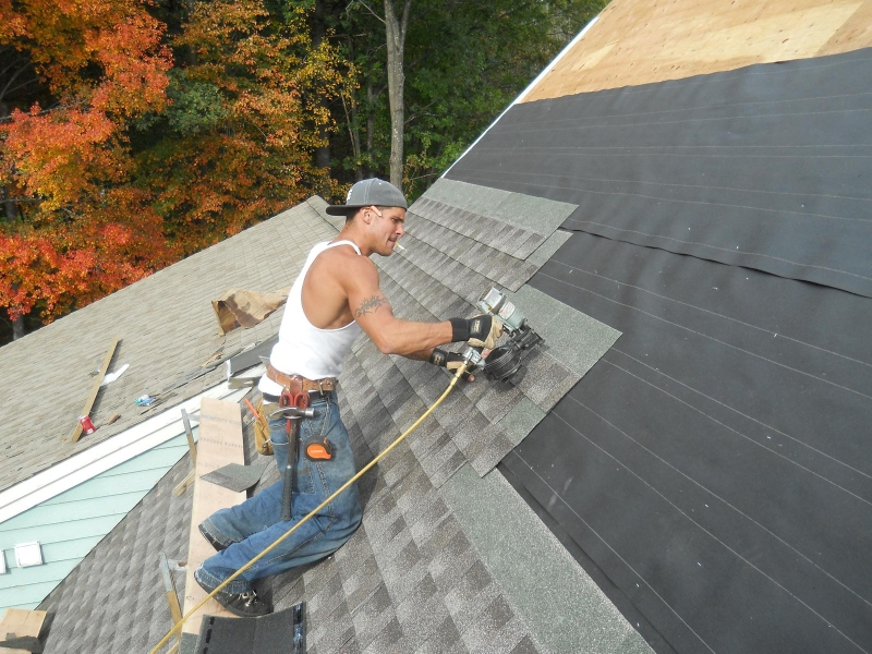 roofer-manchester-nh
