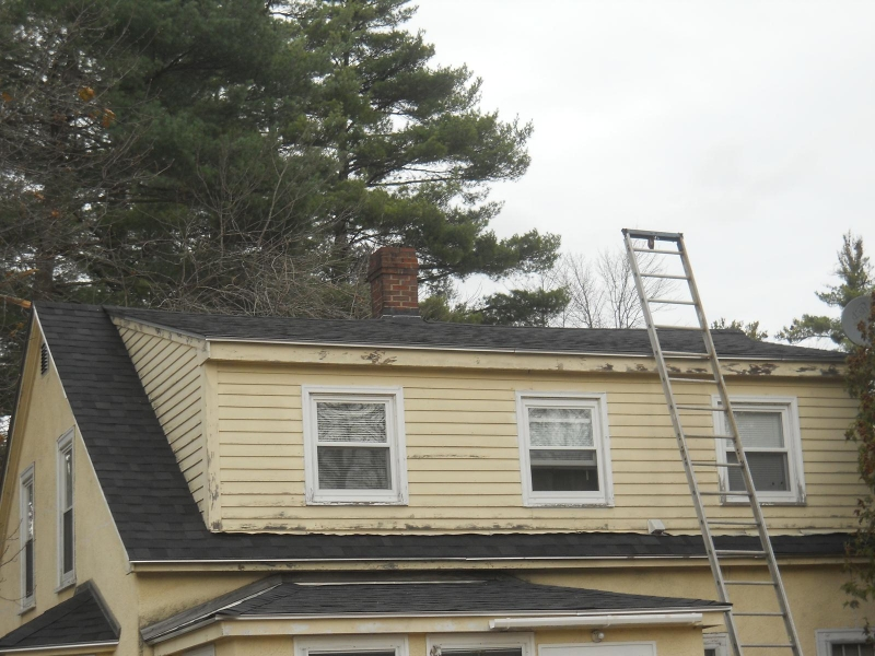 new-roof-manchester-nh