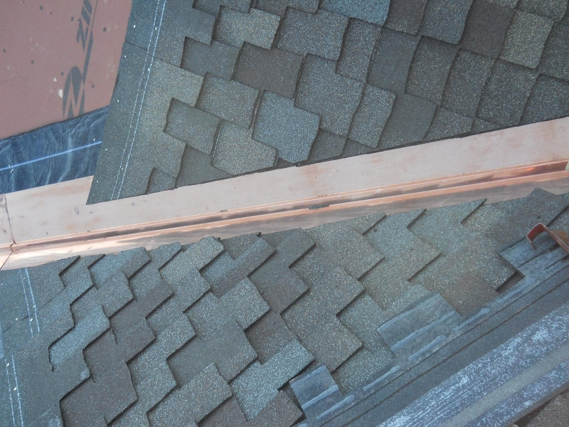copper-roof-manchester-nh