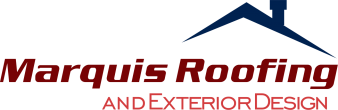 Marquis Roofing And Exterior Design